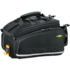 Topeak RX TrunkBag Tour DX Tarakkalaukku